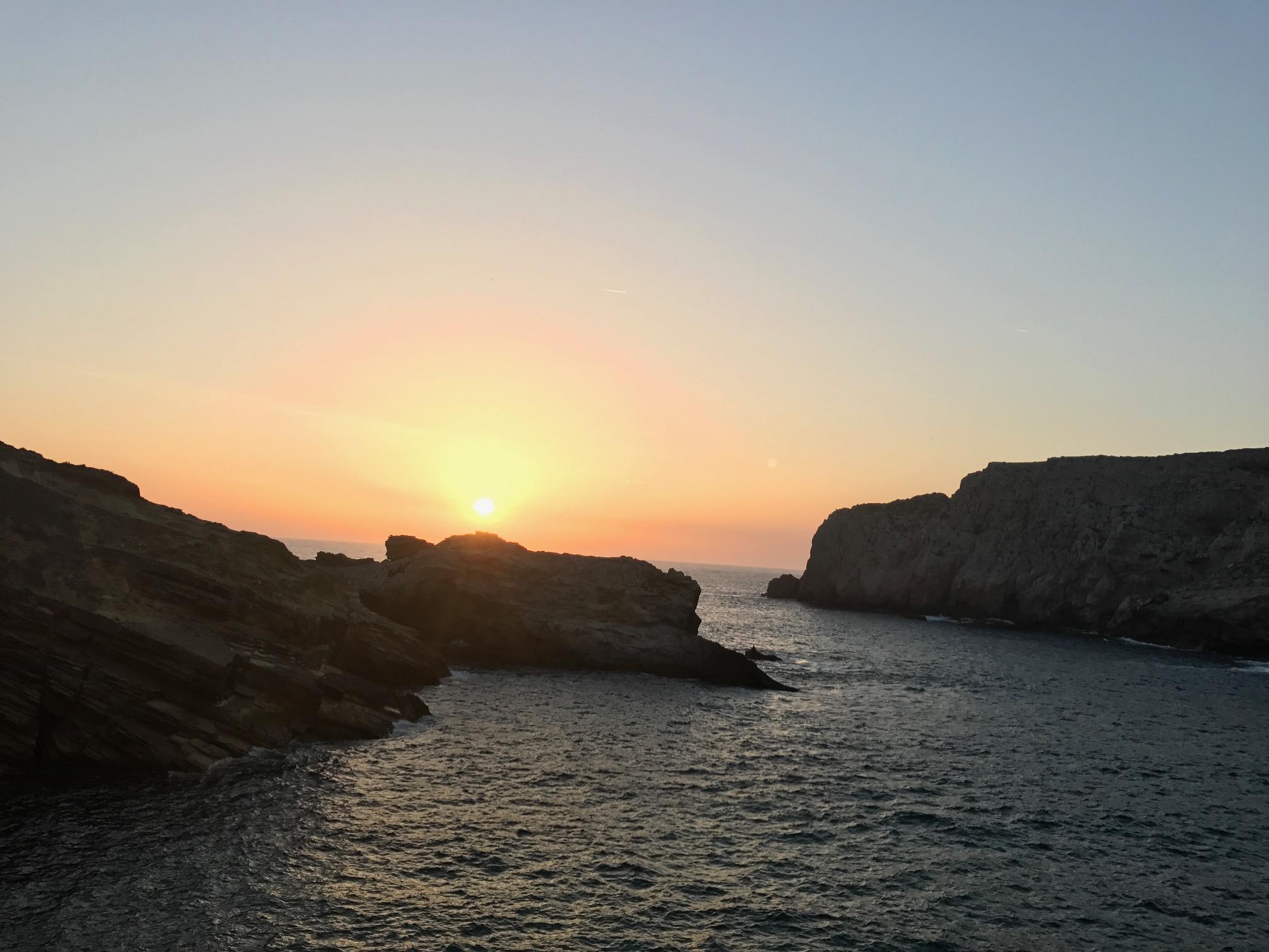 8 Highlights der Algarve – Reisetipps von Travelbloggern